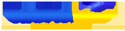 laditatour logo